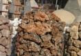декоративни камъни за градина и двор от раймар (31) (Small)