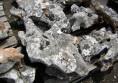 камък за алпинеум