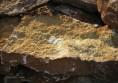 декоративен жив жълт зидария (10)