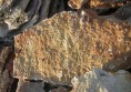 декоративен жив жълт зидария (6)