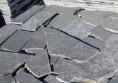 евтини камъни за облицовка (4)
