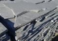 едри сиви плочи от естествен камък (8)