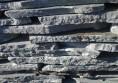 каристо камъни (12)
