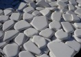 облицовка бели камъни валцовани (11)