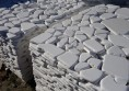 облицовка бели камъни валцовани (13)
