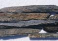черни какали камъни стенари (2)