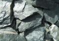 bulgarian natural stones