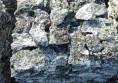 сиви камъни за декорация