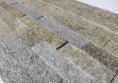 homa stone panel
