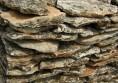 естествени камъни рустика