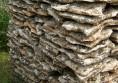 rustic natural stones Raimar (2)