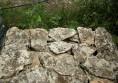 камък рустика