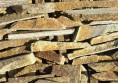 rusty brown stenari кокали кафяви (10)