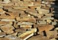 rusty brown stenari кокали кафяви (2)