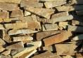 rusty brown stenari кокали кафяви (3)