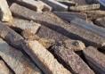 rusty brown stenari кокали кафяви (4)