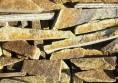 rusty brown stenari кокали кафяви (9)