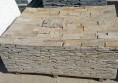 sandy gold 5xL natural bulgarian stone (2)