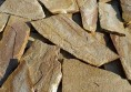sandy gold natural stone (1)