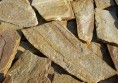 sandy gold natural stone (2)