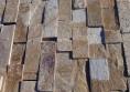 stone gotse delchev bulgaria (2)
