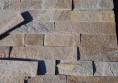 stone gotse delchev bulgaria (8)