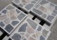 Бели тротоарнит плочки (4)