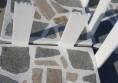 дворни плочи настилка бетон (1)