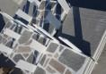 дворни плочи настилка бетон (2)