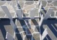 дворни плочи настилка бетон (3)