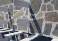 дворни плочи настилка бетон (4)