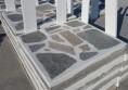 дворни плочи настилка бетон (5)
