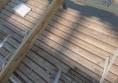 травертин стълби стъпала первазикъща (2)