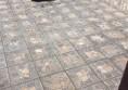 тротоарни плочки раймар с камък настилка (12) (Small)