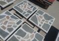 тротоарни плочки с камък бели (10) (Small)