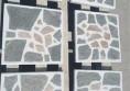 тротоарни плочки с камък бели (2) (Small)