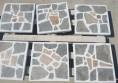 тротоарни плочки с камък бели (3) (Small)