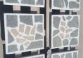 тротоарни плочки с камък бели (4) (Small)