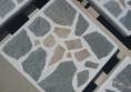 тротоарни плочки с камък бели (5) (Small)