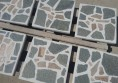 тротоарни плочки с камък бели (6) (Small)