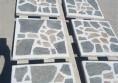 тротоарни плочки с камък бели (8) (Small)