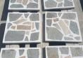 тротоарни плочки с камък бели (9) (Small)