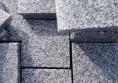 Granite modul