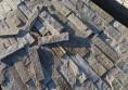 каменна облицовка (1)