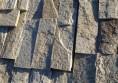 каменна облицовка (2)