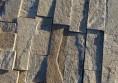 каменна облицовка (3)