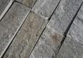 Homa 2 natural stone (1)