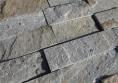 Homa 2 natural stone (2)