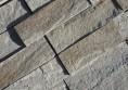 Homa 2 natural stone (3)