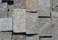 homa-2-natural-stone-4